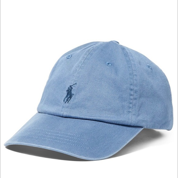 Polo by Ralph Lauren Accessories  bf07520bc73f
